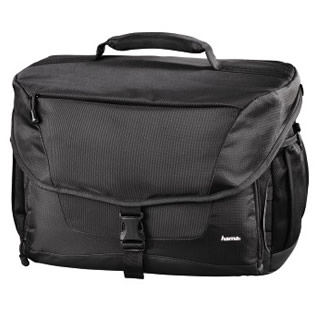 Hama Rexton 170 Camera Bag