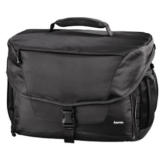 Hama Rexton 200 Camera Bag