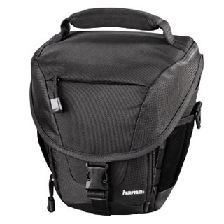 Hama Rexton 110 Colt Camera Bag