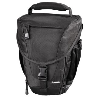 Hama Rexton 130 Colt Camera Bag