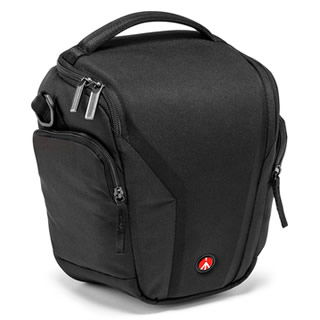 Manfrotto Professional Holster Plus 30 Camera Bag