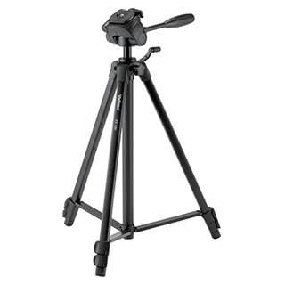Velbon EX-430 Tripod with PHD-46Q Head