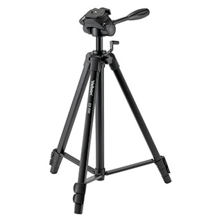 Velbon EX-530 Tripod with PHD-56Q Head