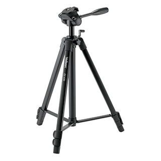 Velbon EX-630 Tripod with PHD-56Q Head